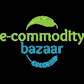 E-Commodity Bazaar Tablet