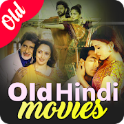 Old Hindi Movies Free Download