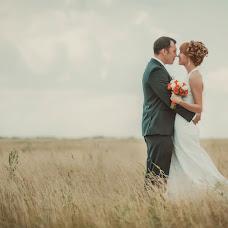 Wedding photographer Stanislav Dubovik (stanislav888). Photo of 18.07.2013