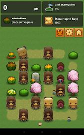 Triple Town Screenshot 14