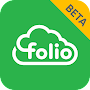 Folio POS (Unreleased) APK icon