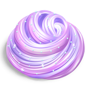 Satisfying Slime Simulator