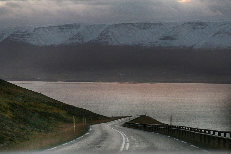 Islanda di wbohm