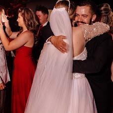 Wedding photographer Joel Perez (joelperez). Photo of 05.12.2017
