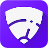 dfndr performance: clean, boost, speed & space APK Icon