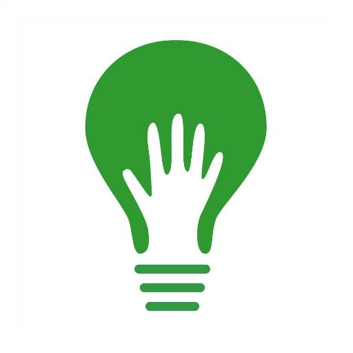 SignSchool: Learn ASL for Free 教育 App LOGO-硬是要APP