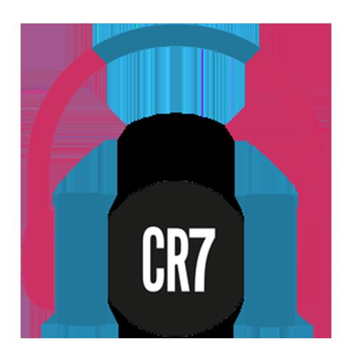 CR7 Musica