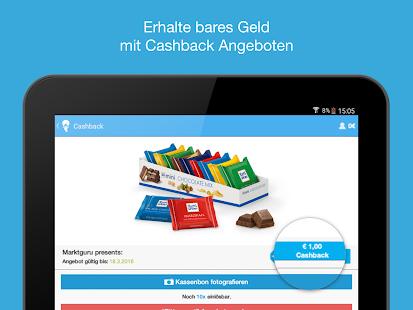 casino online österreich google ocean kostenlos downloaden