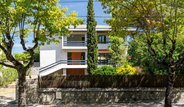 Maison avec terrasse Dax