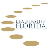Leadership Florida Annual Meeting