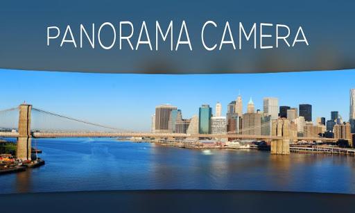 RayMark Panorama Camera