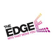 Edge96One