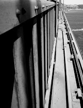 Photo: Golden Gate Series, 3