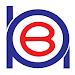 Patan nagarik banking Icon