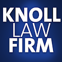 Knoll Law Firm Accident Tools icon