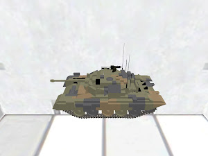 T-90A2
