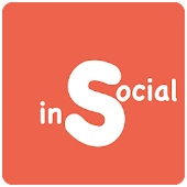 inSocial
