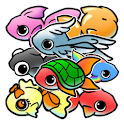 Goldfish Collection icon