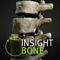 INSIGHT BONE icon