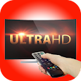 Tv Remote For All Tv apk