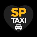 SPTaxi - Taxista icon