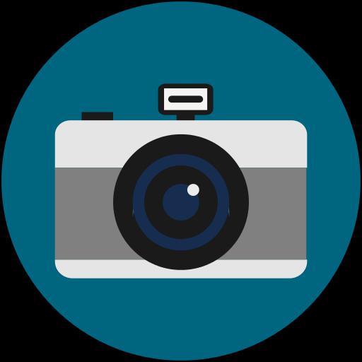 WebShot WebCapture
