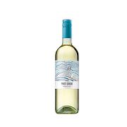 2019 Corte Vigna Pinot Grigio (Italy)