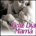 Mother's Day. Selfie Postcards icon