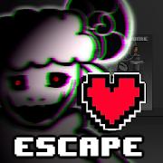 Can You Escape Love?