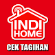 Cara Cek Tagihan Telkom Indihome Terbaru ✅ Download on Windows