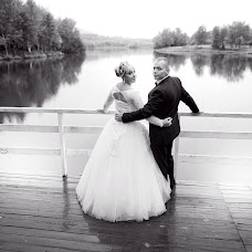 Wedding photographer Vasiliy Kutepov (kutepovvasiliy). Photo of 11.09.2017