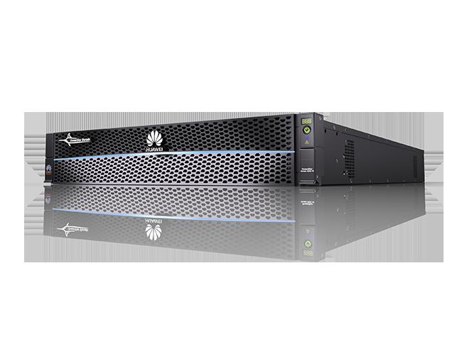 OceanStor Dorado 3000 V6 All-Flash Storage — Huawei Enterprise