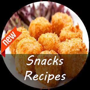 Kerala food recipes android apps on google play kerala food recipes forumfinder Choice Image