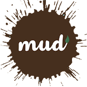 App mud: plant water reminder app with watering alerts APK for Windows Phone