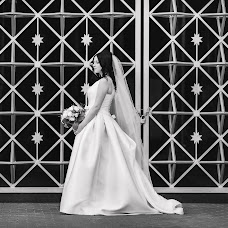Wedding photographer Dmitriy Shemet (Fotik71). Photo of 31.10.2016