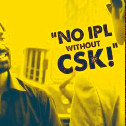 Download Cricket Match Highlights IPL 2018 CSK App Google Play