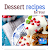 Dessert Recipes file APK for Gaming PC/PS3/PS4 Smart TV