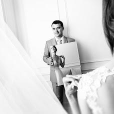 Wedding photographer Elena Mikhaylova (elenamikhaylova). Photo of 22.09.2017