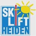 Skilift Heiden icon