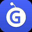G쿠폰 - 사전예약, 사전등록, 게임쿠폰, 인기게임