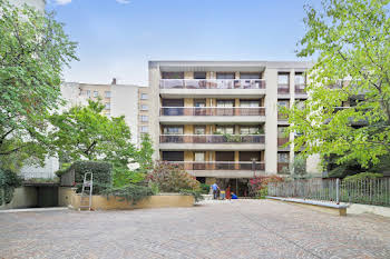 Appartement 2 pièces 88 m2