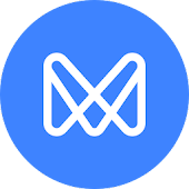 Monese - Banking without boundaries Icon