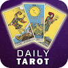 Daily Tarot Card Readings & Free Future Horoscope