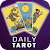 Daily Tarot Card Readings & Free Future Horoscope file APK for Gaming PC/PS3/PS4 Smart TV