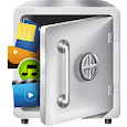 File Locker With App Locker apk