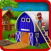 Build a Village & House Maker