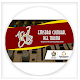 Emisora Cultural Del Tolima Download on Windows