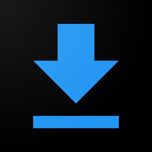 DOWNLOAD MANAGER APK Cracked Download