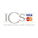 ICS Cards icon