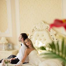 Wedding photographer Elena Chislova (helenaphoto). Photo of 11.12.2015